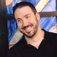 Image of Matt Bauer