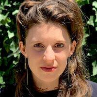 Image of Paige Heimark